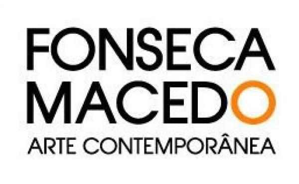 Fonseca Macedo