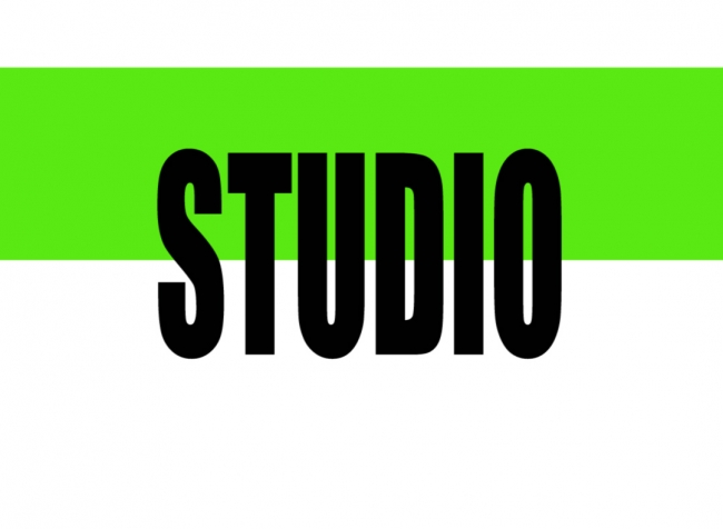 Studio Art fair International
