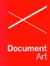 Document Art Gallery