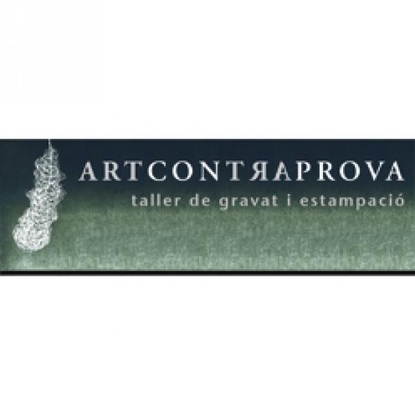 ARTCONTRAPROVA taller de grabado y estmapación