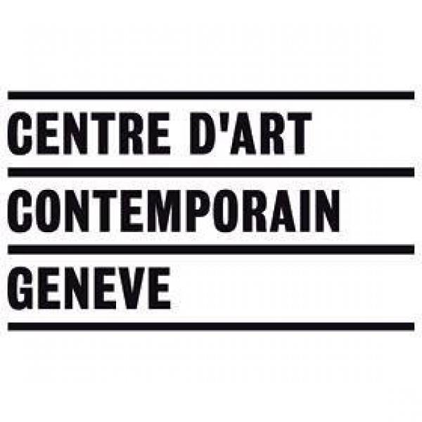Centre d'Art Contemporain Genève