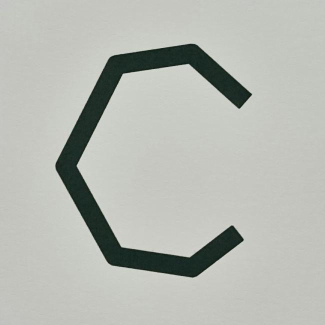 La Carbonería espacio de arte