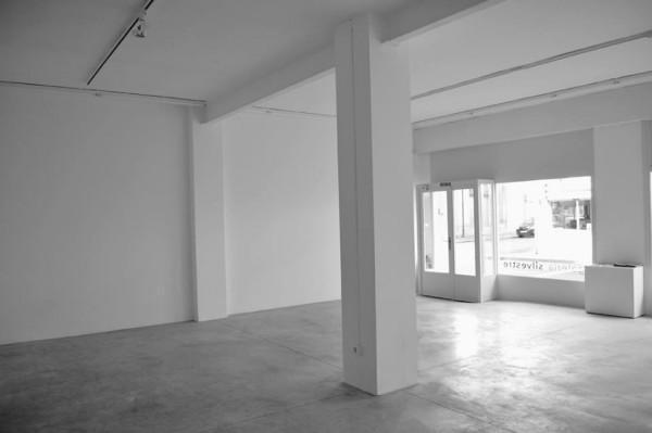 Galería silvestre Tarragona | Ir a la ficha de 'Galería silvestre'. Galería de arte