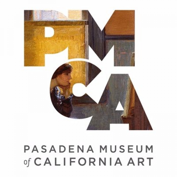 Pitzer College Art Galleries