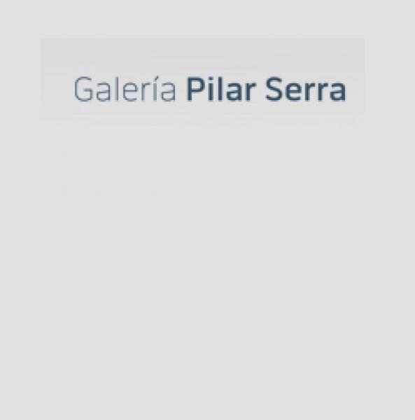 Galeria Pilar Serra