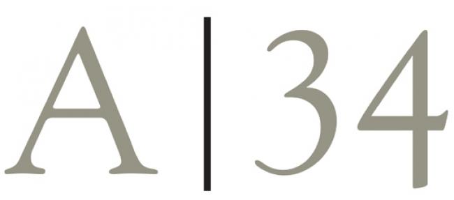 Galería A34