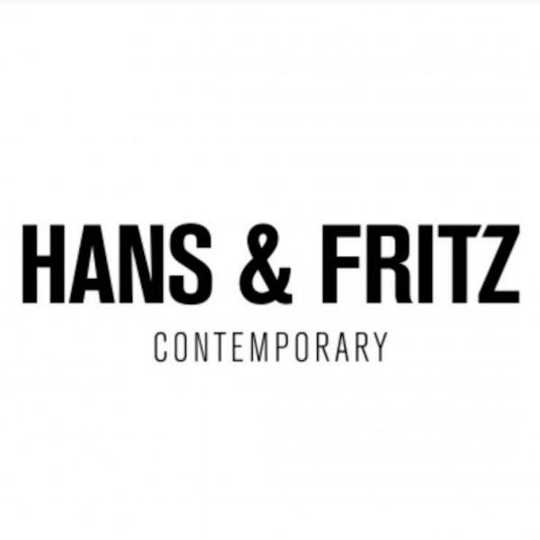hans-fritz-logo-blanco
