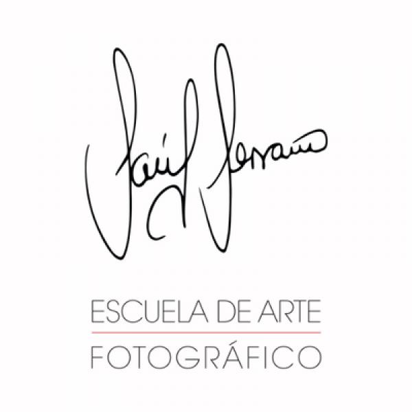 Escuela de Arte Saúl Serrano