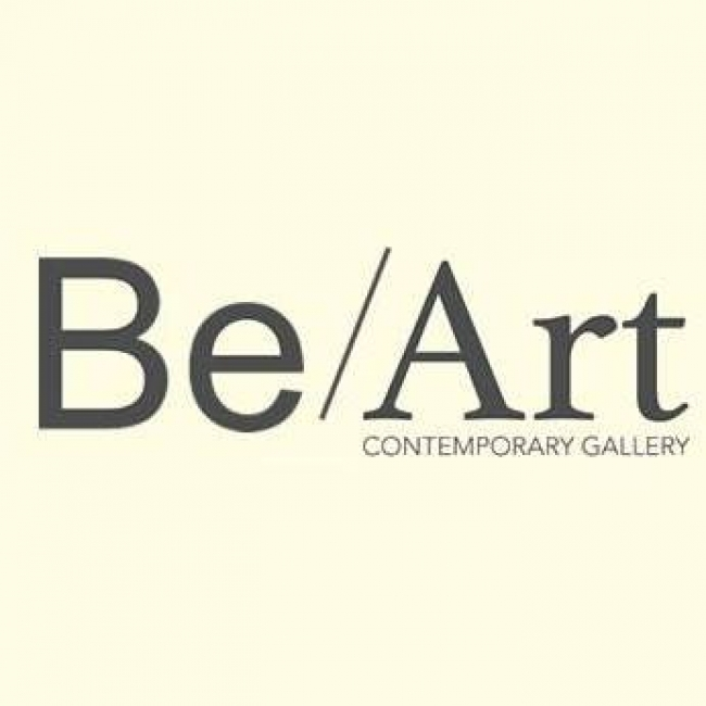 BE ART GALLERY