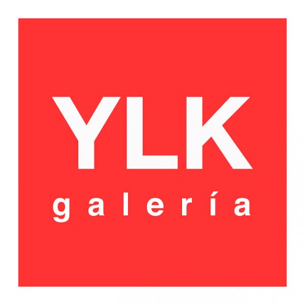 Galería YLK Mexico España | Ir a la ficha de 'Galería Yuri Lopez Kullins - México'. Galería de arte