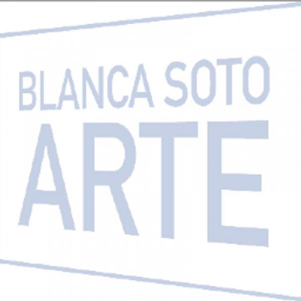 Blanca Soto Arte