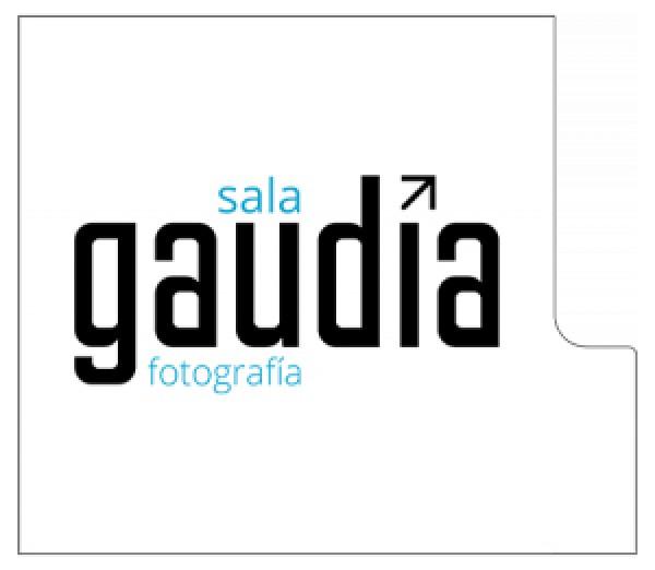 Sala Gaudia Fotografía