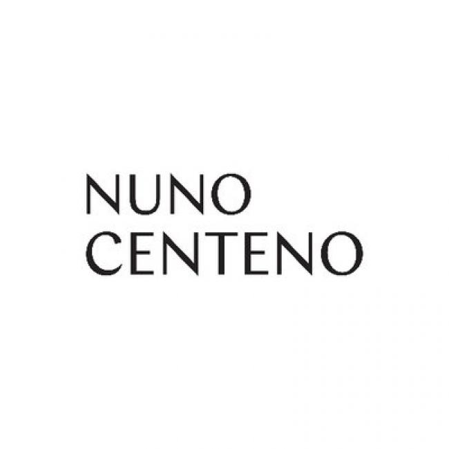 Logotipo. Cortesía de Nuno Centeno