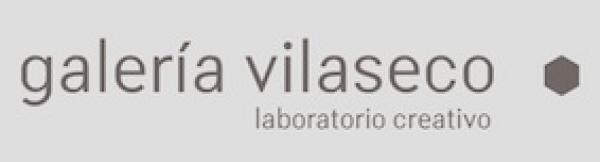Galería Vilaseco