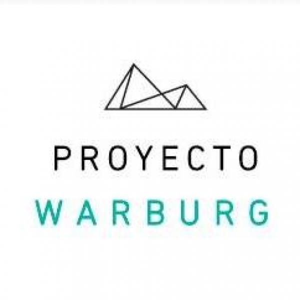 PROYECTO WARBURG