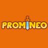 Logo Promineo