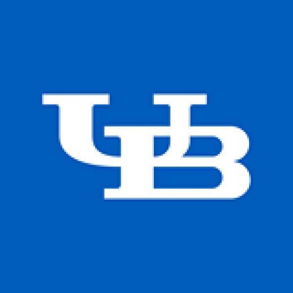 University at Buffalo (UB)