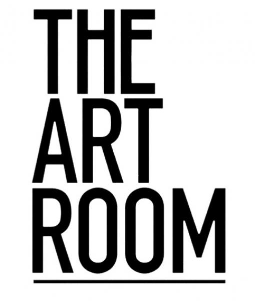 LOGO THE ART ROOM