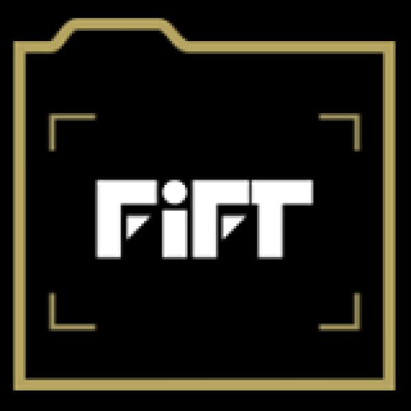 Festival Internacional de Fotografía Tijuana - FIFT