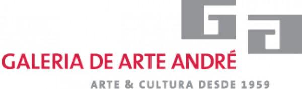 Galeria de Arte André