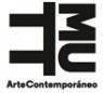 Logo de Mutt