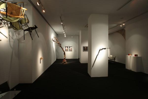 Galería pazYcomedias