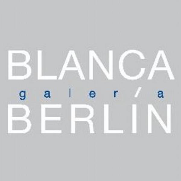 Blanca Berlín Galería