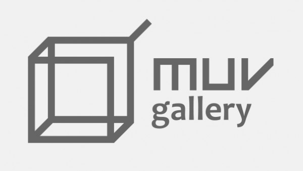 MUV gallery