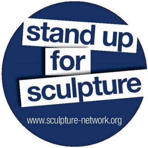Sculpture Network