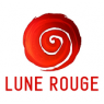 Logotipo. Cortesía de Lune Rouge