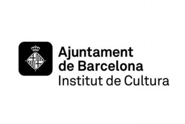 Icub institut de cultura de barcelona otras organizaciones de arte arteinformado - Agenda cultura barcelona ...