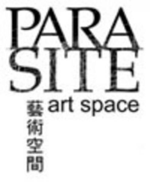 Logotipo. Cortesía de Para/Site Art Space
