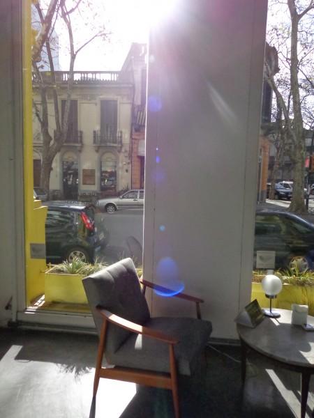 Galeria SOA | Ir a la ficha de 'SOA arte contemporáneo'. Galería de arte