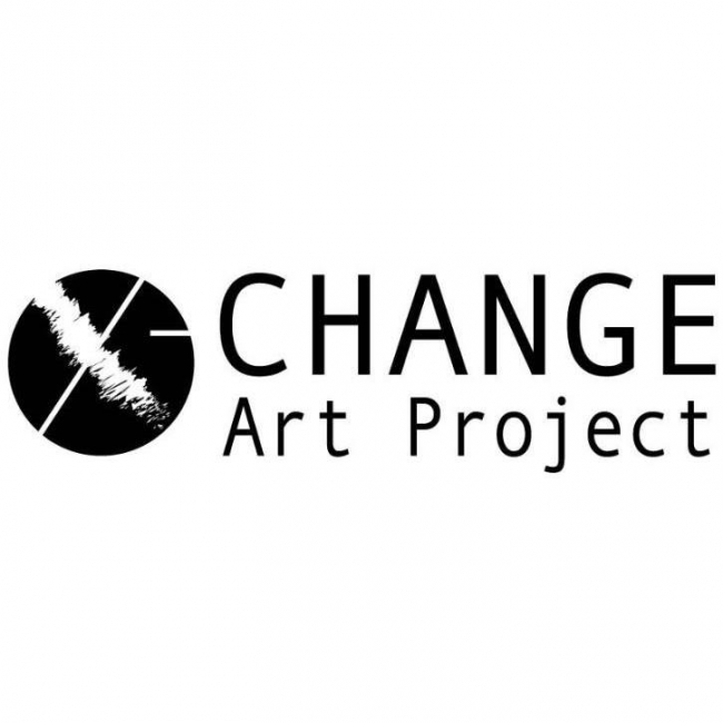 X-Change Art Projects