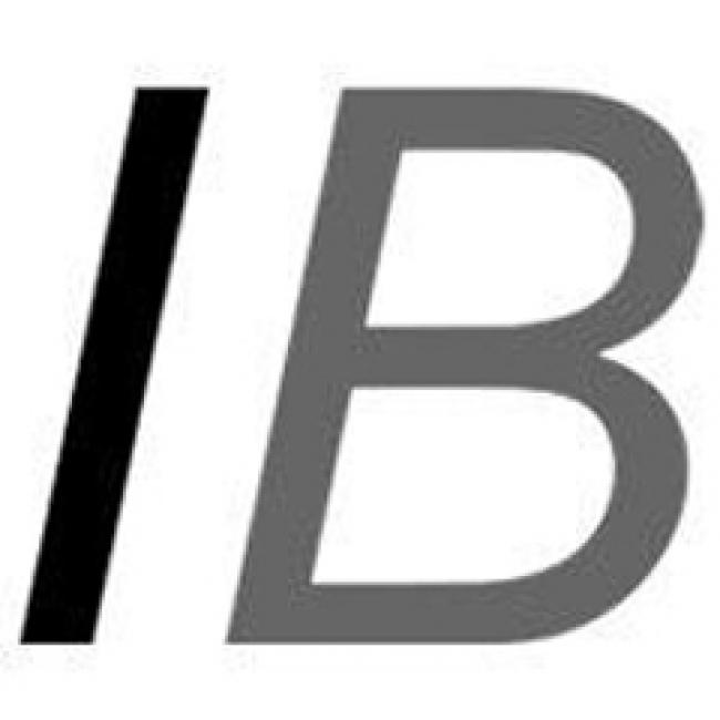 Logo IB Galería
