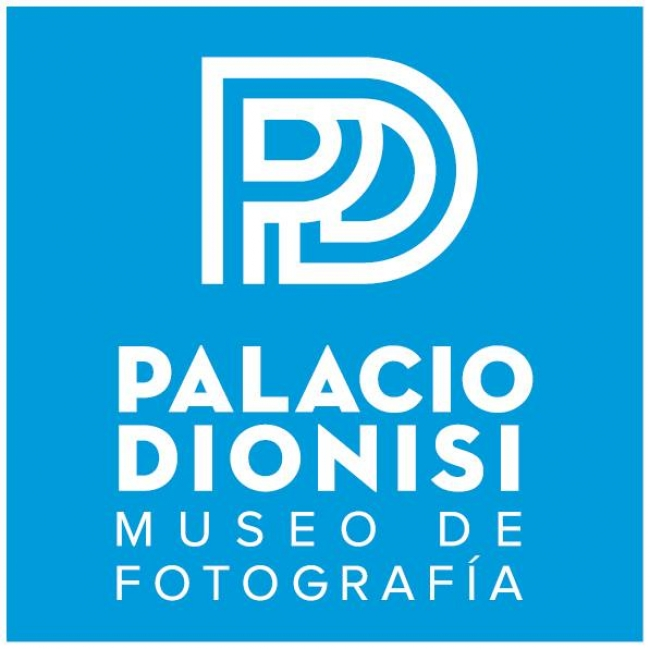 MUSEO PALACIO DIONISI