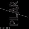 Galeria Pilar