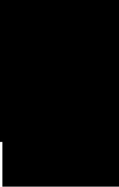 Logo Artinpocket