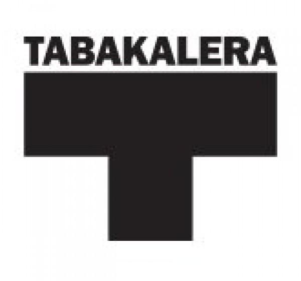 Tabakalera
