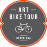 Art Bike Tour Barcelona