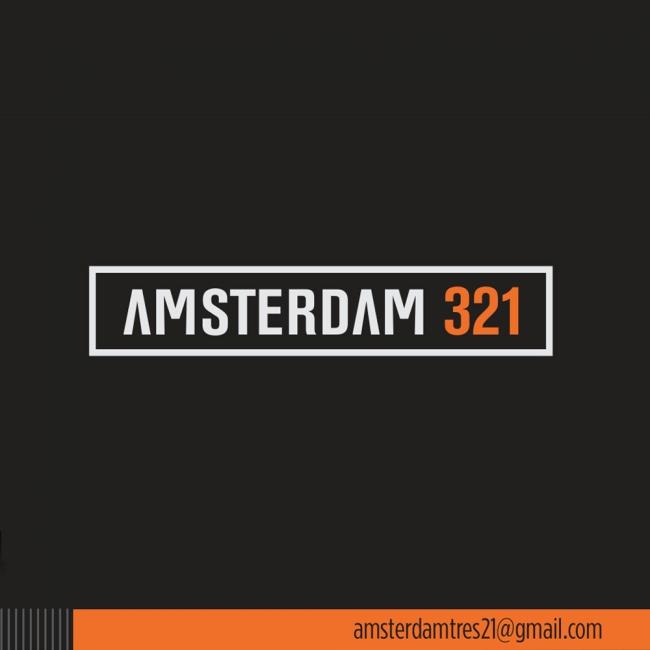 Ámsterdam321