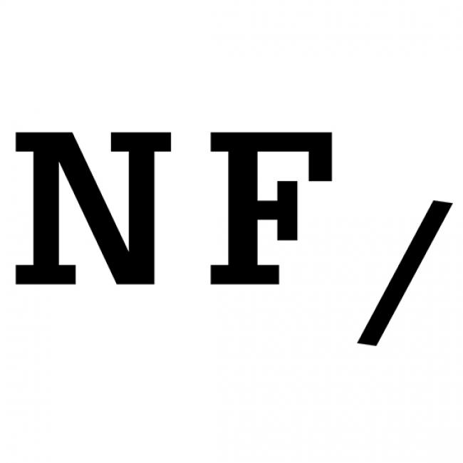 NF / NIEVES FERNÁNDEZ