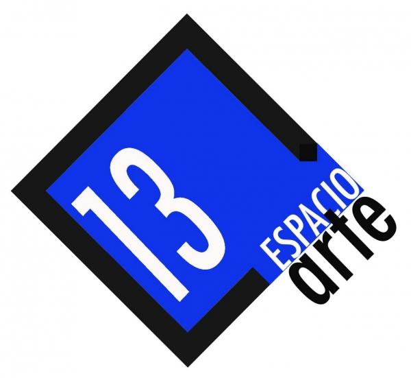 13 Espacioarte