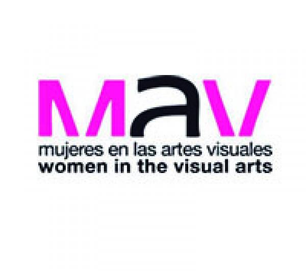 Mujeres en las Artes Visuales - MAV
