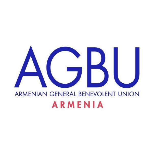 AGBU_