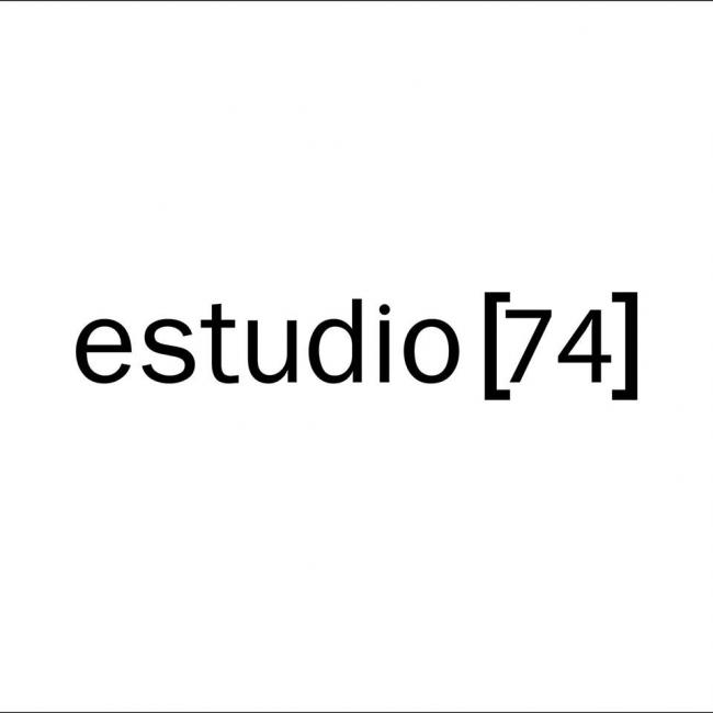 Fundación Casa Estudio 74