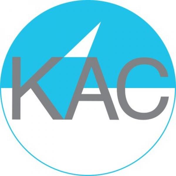 Kendall Art Center (KAC)