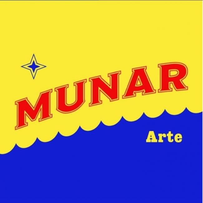 MUNAR