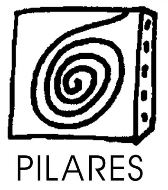 GALERÍA ARTE PILARES