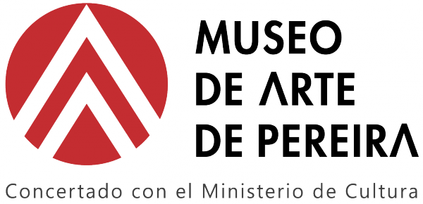 Museo Pereira